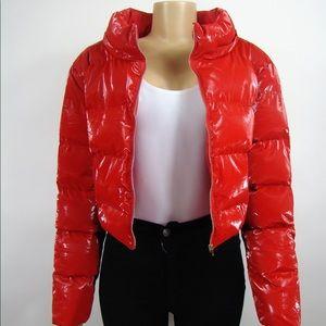 Womens down Jacket | Winter coat